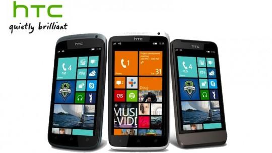 HTC-Windows-8-Range