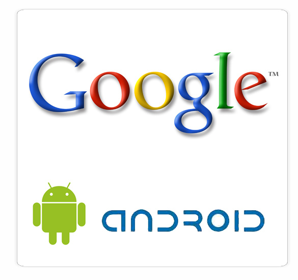 google_android_logo_01