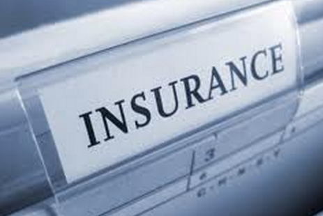 List of Top 5 Insurance Companies in U.S (United States)