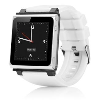 samsungs watch 1