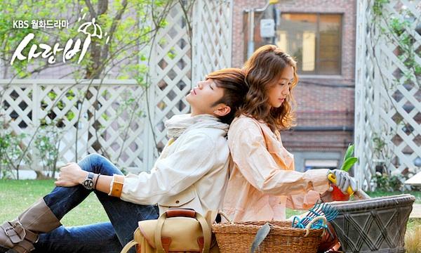 Love_Rain_(Korean_Drama)-023