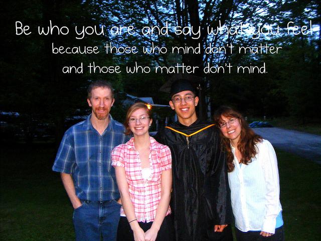 Graduate quotes 02