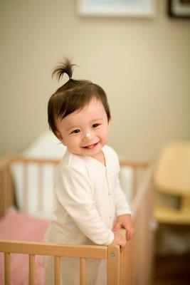 korean cute babies