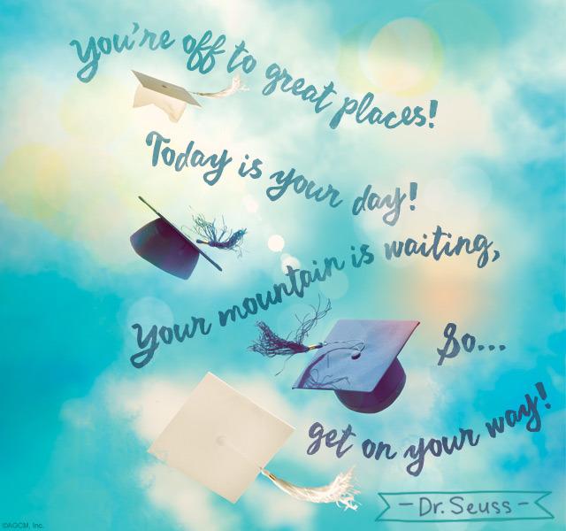 graduation_quote1