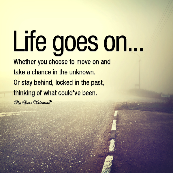 life quotes 871 quotes about life 283 quotes on life 78 quotes life ...