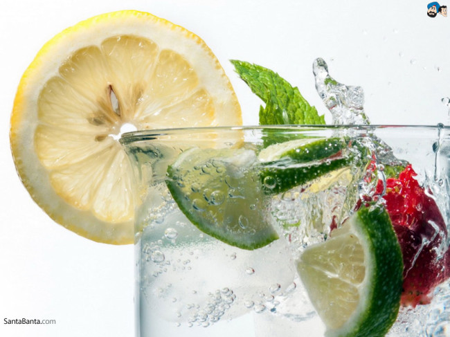 refreshing-drinks-in-summer-wallpaper