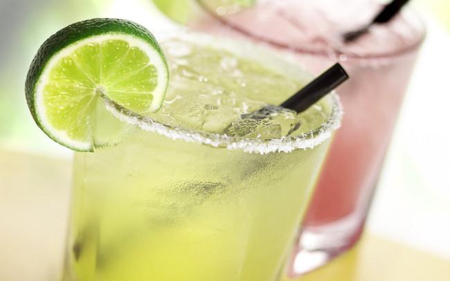 refreshing lemonade-wallpaper