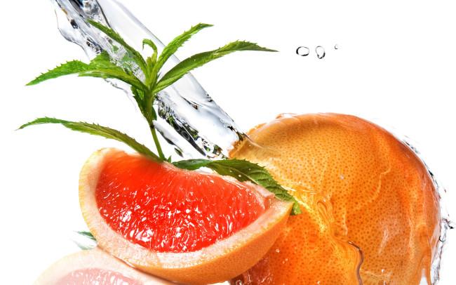 refreshing-orange-wallpaper