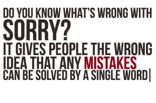 sorry-quotes-12