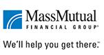 Mass-mutual-life-insurance