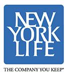 NYL logo FB Image