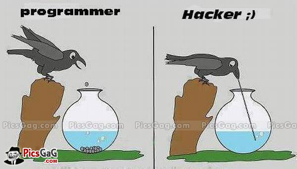 programmer_quotes_12