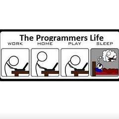 programmer_quotes_15