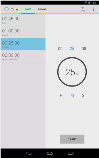 Timer_app