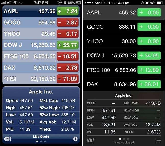 Stocks_ios_6_vs_ios_7