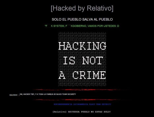 american-app-magazine-hacked-by-latin-america-group