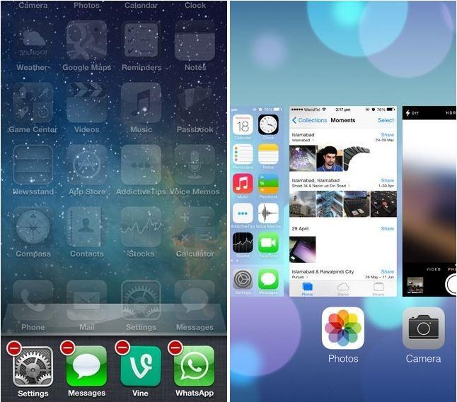 app_switcher_ios_6_vs_ios_7