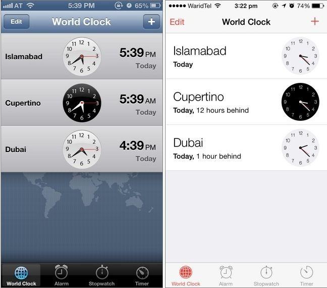 clock_setting_ios_6_vs_ios_7
