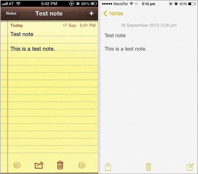notes_ios_6_vs_ios_7