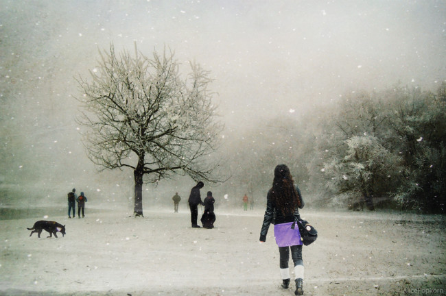 loneliness_sad_winter_desktop_background