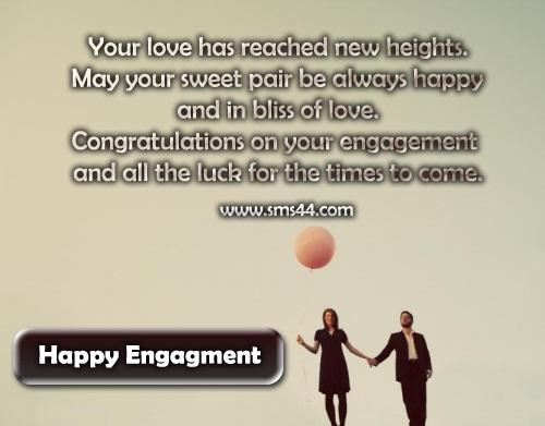 funny engagement jokes wedding ideas