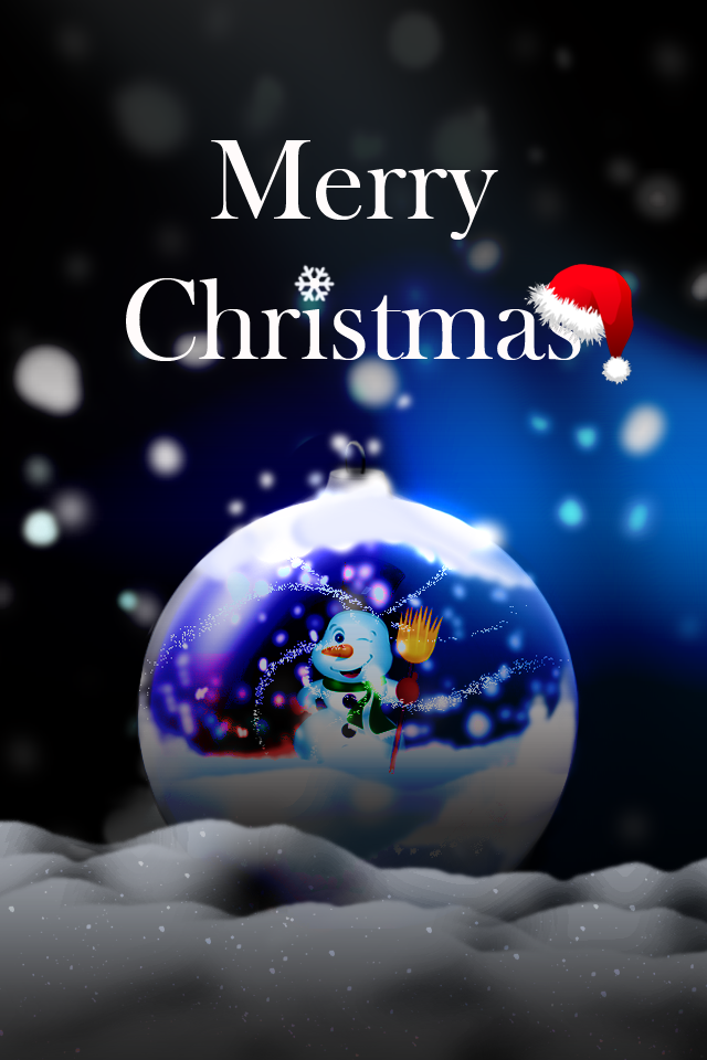 Happy Christmas Xmas Quotes and Cards