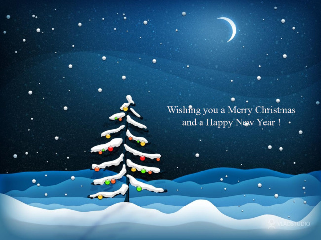 Christmas Quotes and Cards