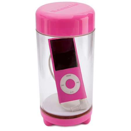 christmas-gifts-for-her-mp3-stand