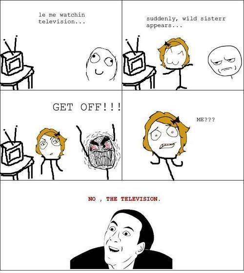 troll funny quotes