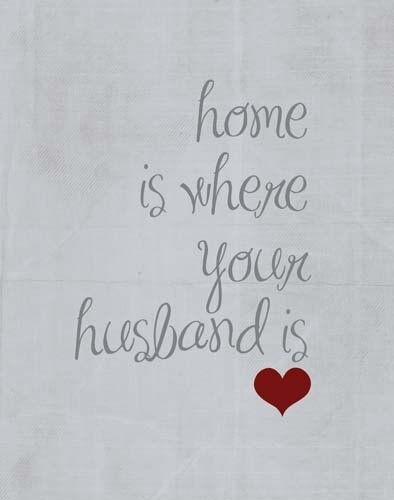 love quotes about husbands