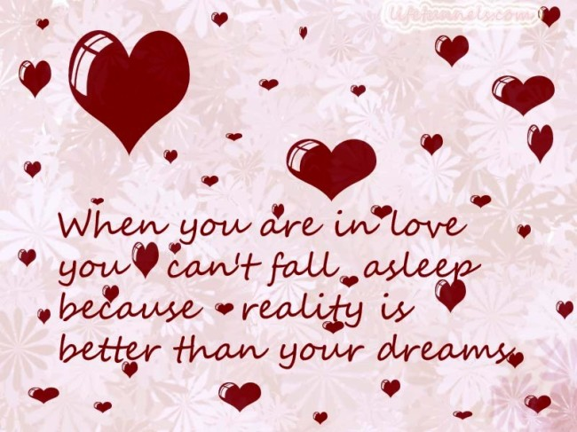 Valentine Day Quotes For HerHim Addictive Blogs Classy Love Quotes For Valentines Day Cards