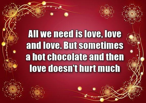 love quotes 2014