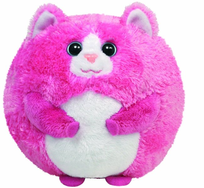 Valentine gift toy