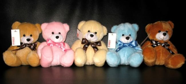 20 Cute Teddy Bear Wallpaper Addictive Blogs